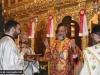 13ألاحتفال بعيد القديس جوارجيوس اللابس الظفر في الكنيسة الرومانية في المدينة المقدسة أورشليم