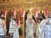 18ألاحتفال بعيد القديس جوارجيوس اللابس الظفر في الكنيسة الرومانية في المدينة المقدسة أورشليم