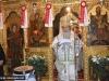 23ألاحتفال بعيد القديس جوارجيوس اللابس الظفر في الكنيسة الرومانية في المدينة المقدسة أورشليم