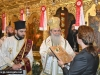 26ألاحتفال بعيد القديس جوارجيوس اللابس الظفر في الكنيسة الرومانية في المدينة المقدسة أورشليم