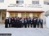 02توزيع الشهادات على خريجي مدرسة الرعاة في بيت ساحور