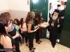 03توزيع الشهادات على خريجي مدرسة الرعاة في بيت ساحور