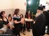 04توزيع الشهادات على خريجي مدرسة الرعاة في بيت ساحور