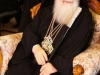 05توزيع الشهادات على خريجي مدرسة الرعاة في بيت ساحور