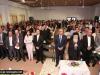 06توزيع الشهادات على خريجي مدرسة الرعاة في بيت ساحور