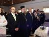 07توزيع الشهادات على خريجي مدرسة الرعاة في بيت ساحور