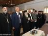 08توزيع الشهادات على خريجي مدرسة الرعاة في بيت ساحور