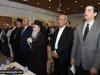 09توزيع الشهادات على خريجي مدرسة الرعاة في بيت ساحور