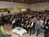 10توزيع الشهادات على خريجي مدرسة الرعاة في بيت ساحور
