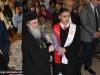 11توزيع الشهادات على خريجي مدرسة الرعاة في بيت ساحور