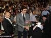 12توزيع الشهادات على خريجي مدرسة الرعاة في بيت ساحور