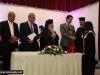 13توزيع الشهادات على خريجي مدرسة الرعاة في بيت ساحور