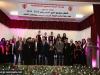 14توزيع الشهادات على خريجي مدرسة الرعاة في بيت ساحور