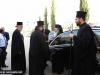 15توزيع الشهادات على خريجي مدرسة الرعاة في بيت ساحور