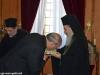 09زيارة نائب وزير التطوير اليوناني الى البطريركية ألاورشليمية
