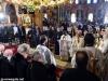 01-14سبت ألاموات في أعمال المجمع ألاورثوذكسي الكبير