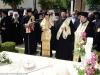 01-17سبت ألاموات في أعمال المجمع ألاورثوذكسي الكبير