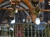 09ألاحتفال بعيد العنصرة في البطريركية ألاورشليمية