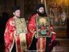 11ألاحتفال بعيد العنصرة في البطريركية ألاورشليمية