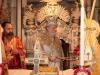 12ألاحتفال بعيد العنصرة في البطريركية ألاورشليمية