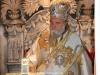 13ألاحتفال بعيد العنصرة في البطريركية ألاورشليمية