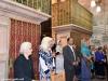 19ألاحتفال بعيد العنصرة في البطريركية ألاورشليمية