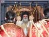 20ألاحتفال بعيد العنصرة في البطريركية ألاورشليمية