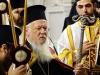 18أحد العنصرة في المجمع ألاورثوذكسي الكبير
