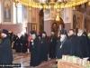03ألاحتفال بعيد الروح القدس يوم إثنين العنصرة في الكنيسة الروسية في المدينة المقدسة أورشليم