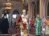 04ألاحتفال بعيد الروح القدس يوم إثنين العنصرة في الكنيسة الروسية في المدينة المقدسة أورشليم