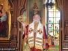 12ألاحتفال بعيد الروح القدس يوم إثنين العنصرة في الكنيسة الروسية في المدينة المقدسة أورشليم