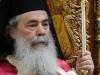 2ألاحتفال بإثنين العنصرة خلال أعما ل المجمع ألاورثوذكسي الكبير