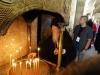 6ألاحتفال بإثنين العنصرة خلال أعما ل المجمع ألاورثوذكسي الكبير