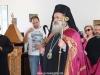 03الاحتفال بعيد الروح القدس في مدرسة صهيون