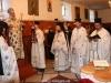 06الاحتفال بعيد الروح القدس في مدرسة صهيون