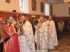 07الاحتفال بعيد الروح القدس في مدرسة صهيون