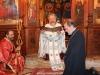 09الاحتفال بعيد الروح القدس في مدرسة صهيون