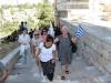 10الاحتفال بعيد الروح القدس في مدرسة صهيون