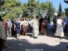 12الاحتفال بعيد الروح القدس في مدرسة صهيون