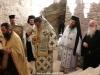 13الاحتفال بعيد الروح القدس في مدرسة صهيون