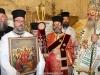 15الاحتفال بعيد الروح القدس في مدرسة صهيون