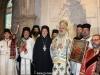 16الاحتفال بعيد الروح القدس في مدرسة صهيون