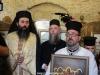 17الاحتفال بعيد الروح القدس في مدرسة صهيون