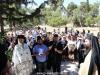 18الاحتفال بعيد الروح القدس في مدرسة صهيون