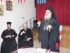 19الاحتفال بعيد الروح القدس في مدرسة صهيون