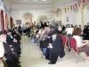 20الاحتفال بعيد الروح القدس في مدرسة صهيون