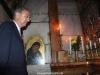 23وزير التعليم القبرصي يزور البطريركية