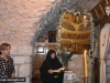 24ألاحتفال بأحد جميع القديسين في البطريركية ألاورشليمية
