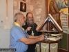 29ألاحتفال بأحد جميع القديسين في البطريركية ألاورشليمية