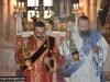 02ألاحتفال بعيد النبي اليشع في البطريركية ألاورشليمية